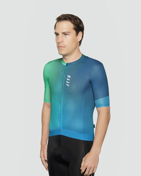 MAAP Flare Pro Fit Jersey - Cycles Galleria Melbourne