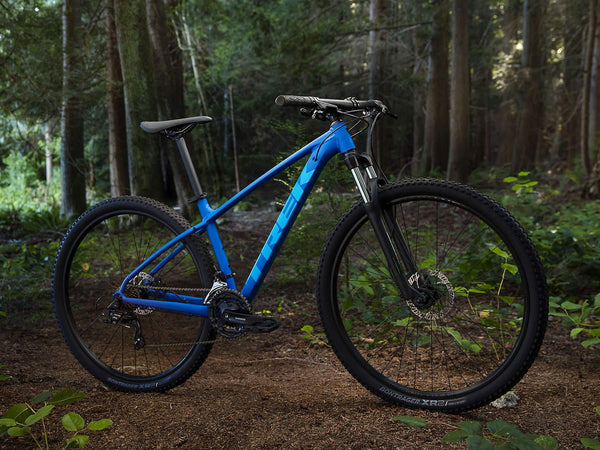 d6c2a061b0f Buy Mountain Bikes Online & in Melbourne | Cycles Galleria