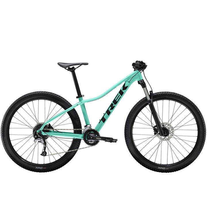 Trek Marlin 7 Womens 2020