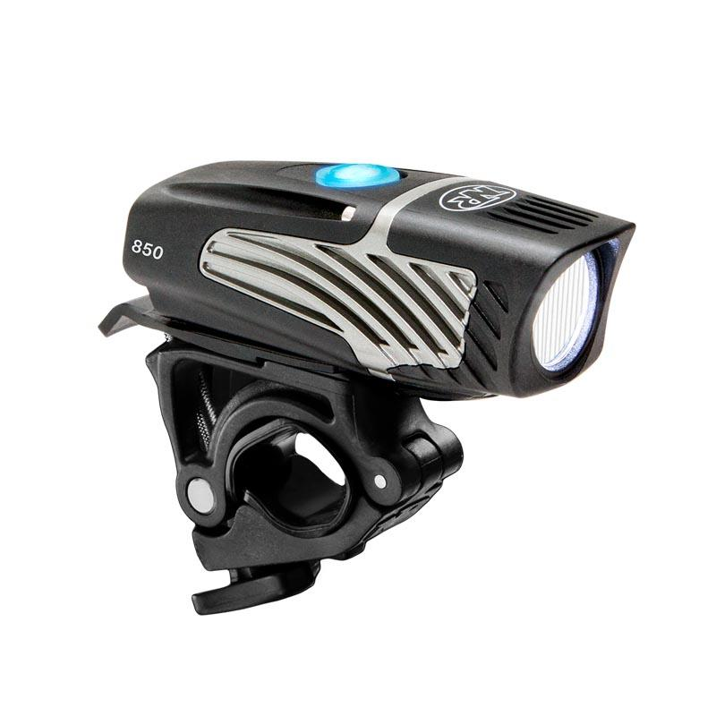 Niterider Lumina Micro 850 Led Headlight
