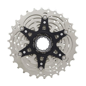 SHIMANO CS-R7000 CASSETTE 11-28 105 11-SPEED