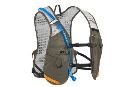 CamelBak Chase Vest 1.5L SHADOW POPPY Bag - Cycles Galleria Melbourne