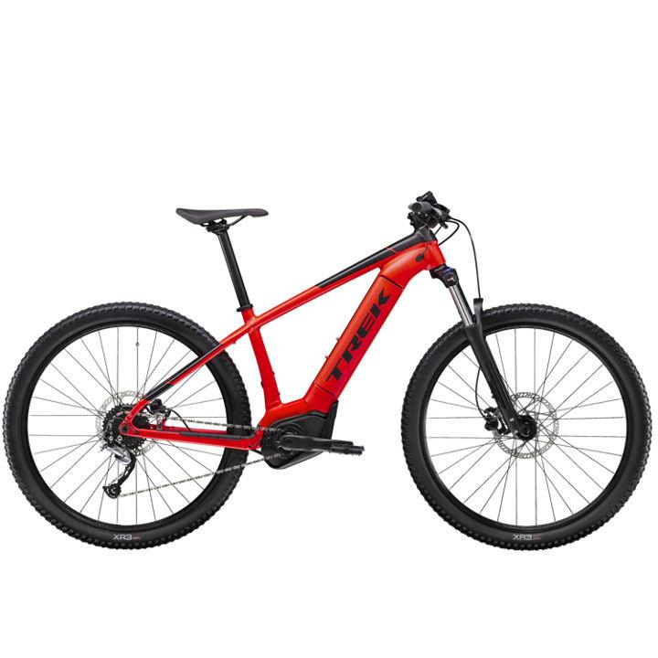 Trek Powerfly 4 MTB eBike 2020