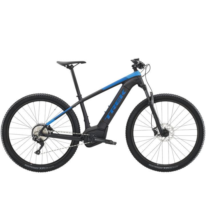 Trek Powerfly 5 2020