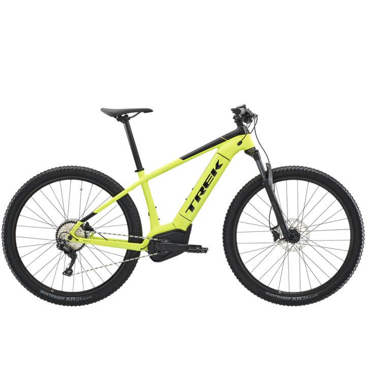 f5fdf9b00d4 Trek Powerfly 5 2019 - Cycles Galleria