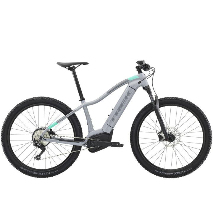 Trek Powerfly 5 Womens 2019