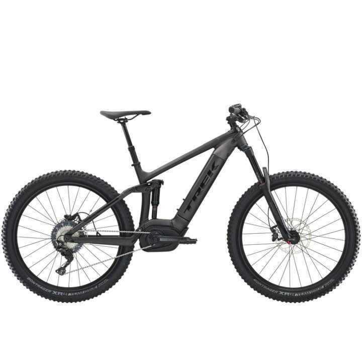 Trek Powerfly FS 7 2019