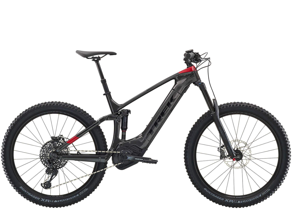 Trek Powerfly LT 9.7 G2 2020