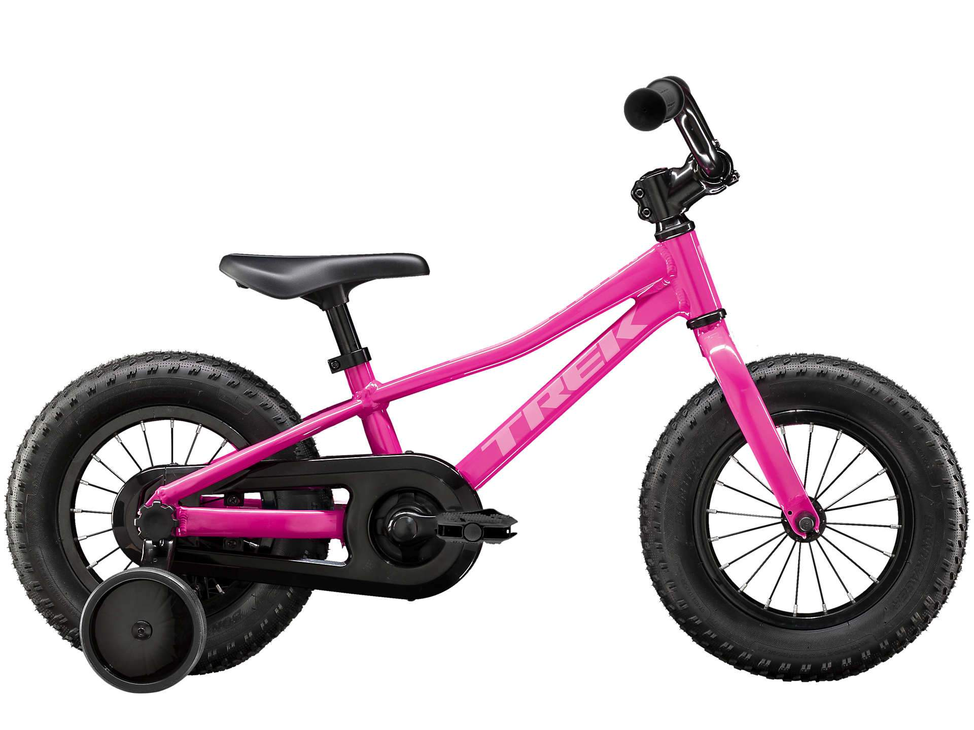 "Trek Precaliber 12"" Girls Bike 2021"