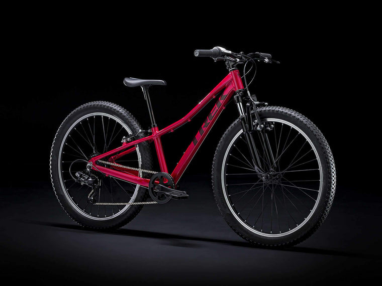 20756a35676 Buy Children's Bicycles & Kid's Bikes | Cycles Galleria