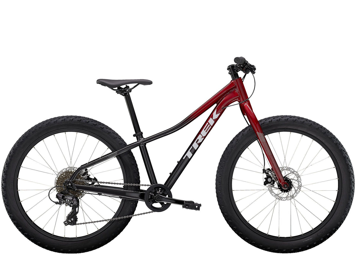 "Trek Roscoe 24"" Kids Bike 2021"