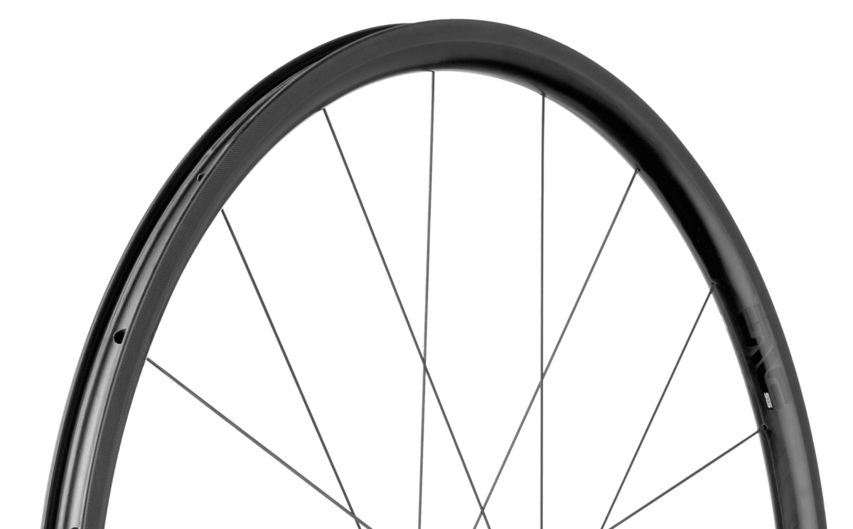 Enve  SES 2.2C G2 BT 240 S-11 Rear Wheel - Cycles Galleria Melbourne