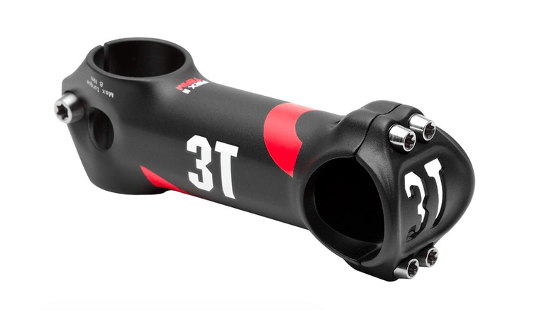 3T ARX II Stem - TEAM -/+ 17
