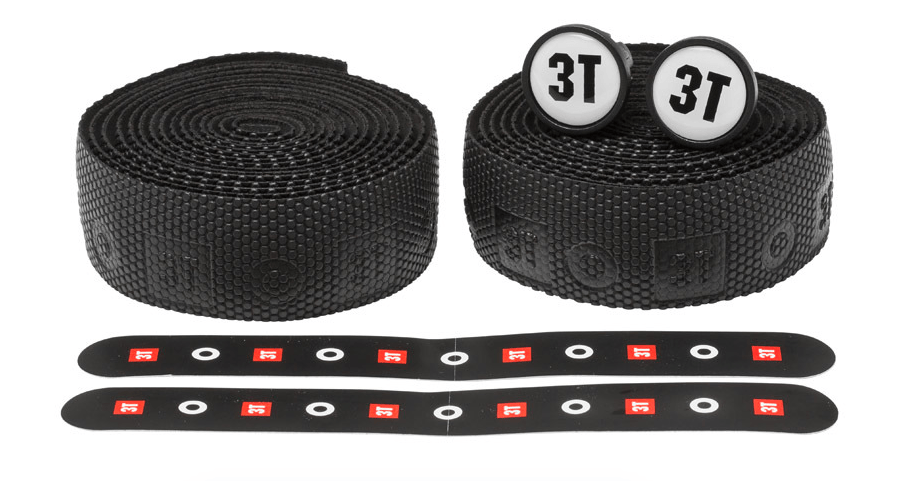 3T Corius Bar Tape - LTD - Cycles Galleria Melbourne