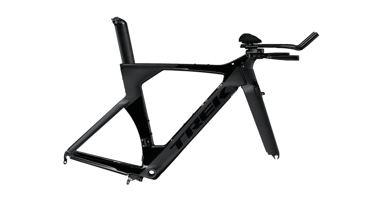 Trek Speed Concept ProjectOne Now Frameset