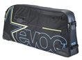 Evoc Bike Travel Bag Bmx Black - Cycles Galleria Melbourne