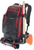 Evoc Trail Builder Back Pack 30L Backpack
