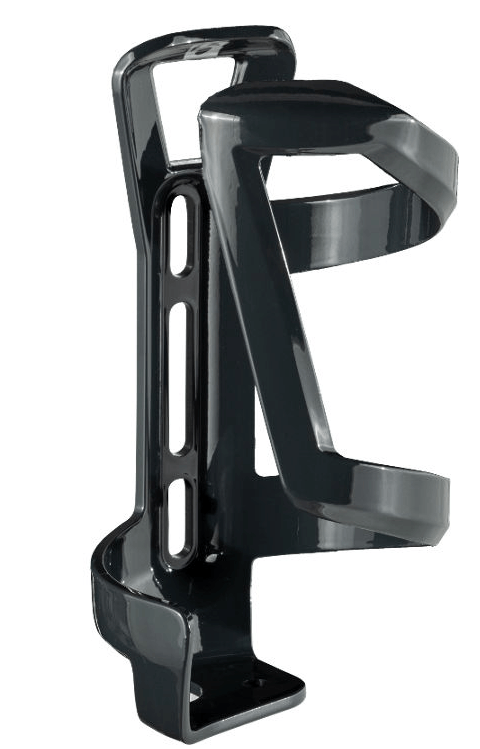 Bontrager Side Load Water Bottle Cage - Cycles Galleria Melbourne