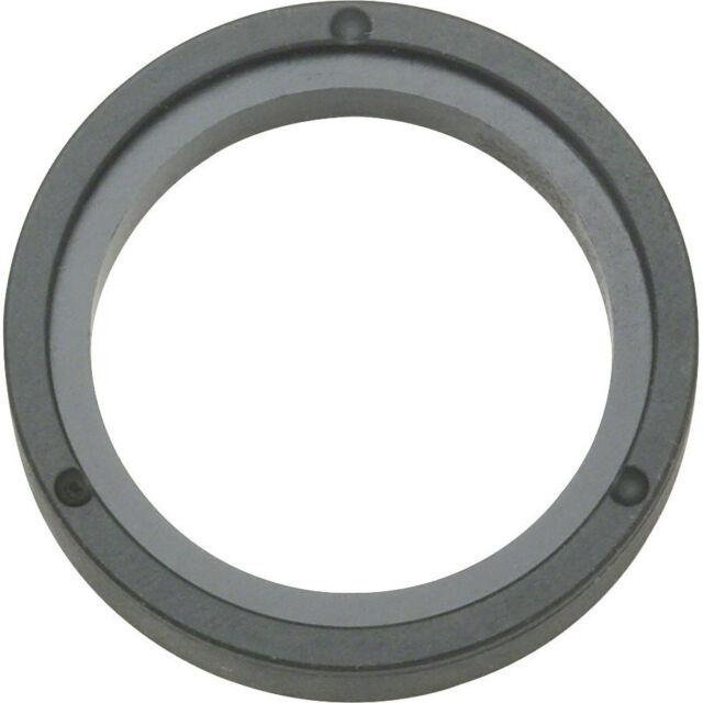 Shimano FC-M761 crank spindle spacer 6.5mm