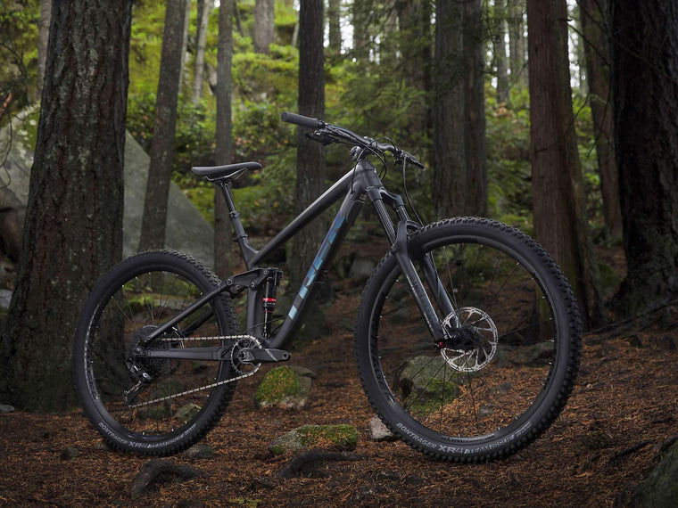 f4f3e80be5d Buy Mountain Bikes Online & in Melbourne | Cycles Galleria Tagged ...
