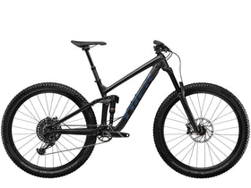 Trek Slash 8 29 2019