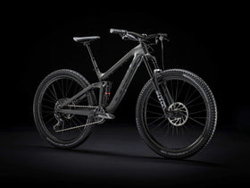 Trek Slash 9.8 GX 2020