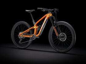 Trek Slash 9.8 XT 2021 - Cycles Galleria Melbourne