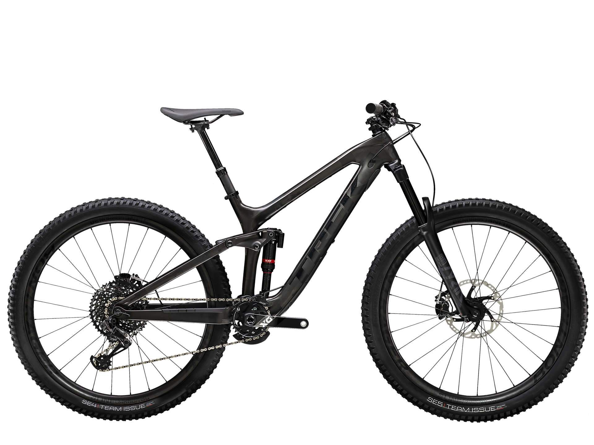 Trek Slash 9.9 XO1 2020 - Cycles Galleria Melbourne
