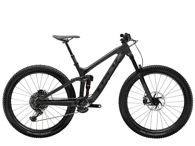 Trek Slash 9.9 XO1 2020