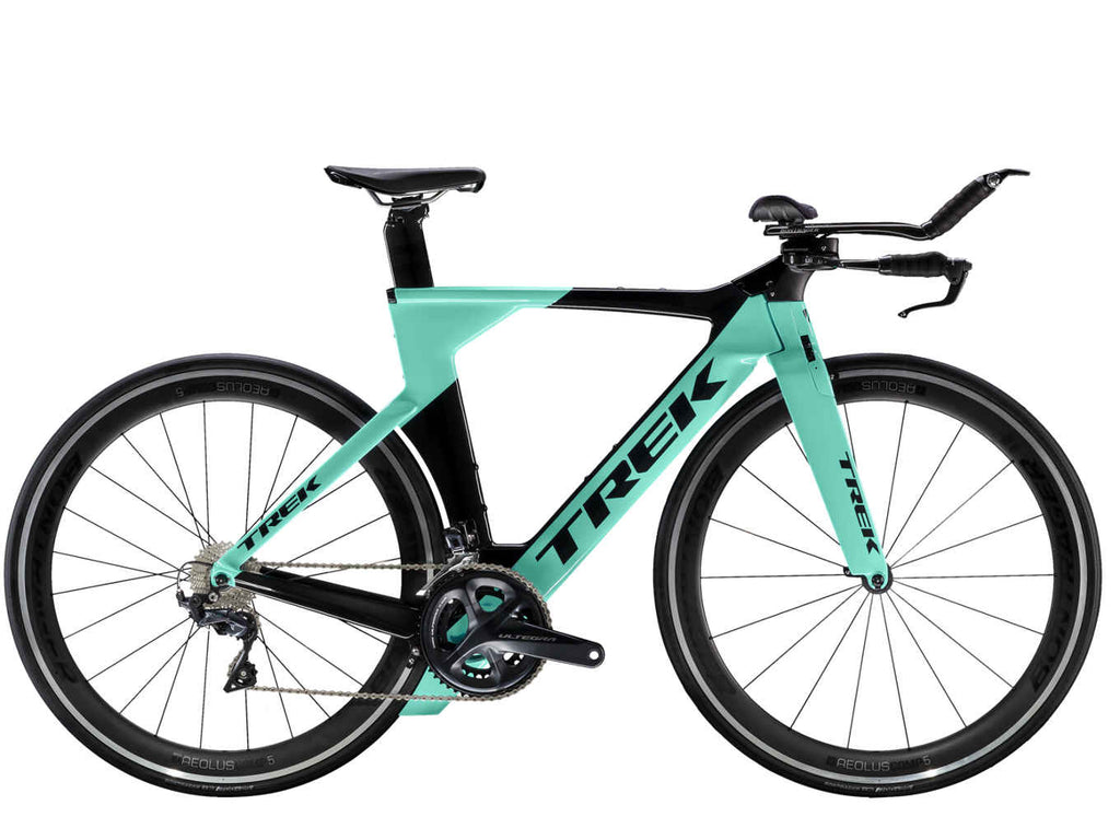 Trek Speed Concept Womens 2019