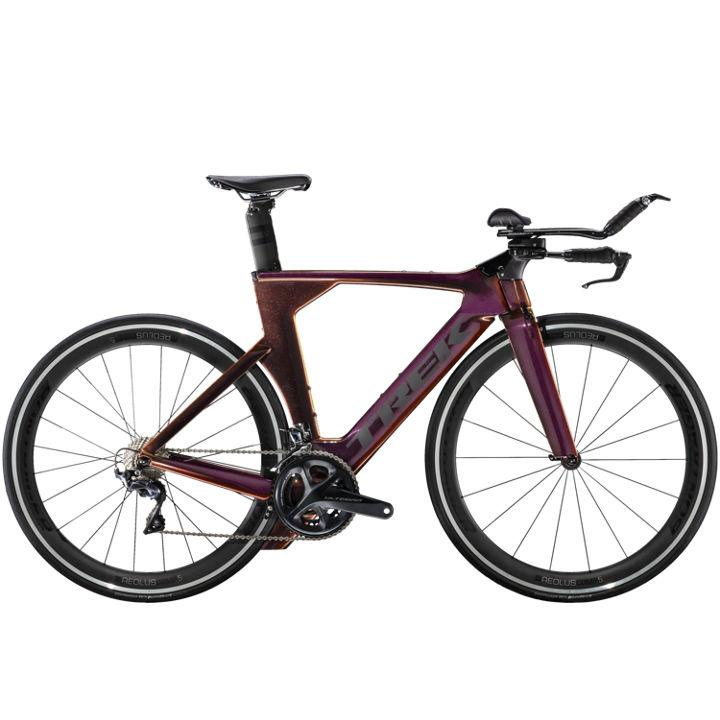 Trek Speed Concept ProjectOne Now 2019