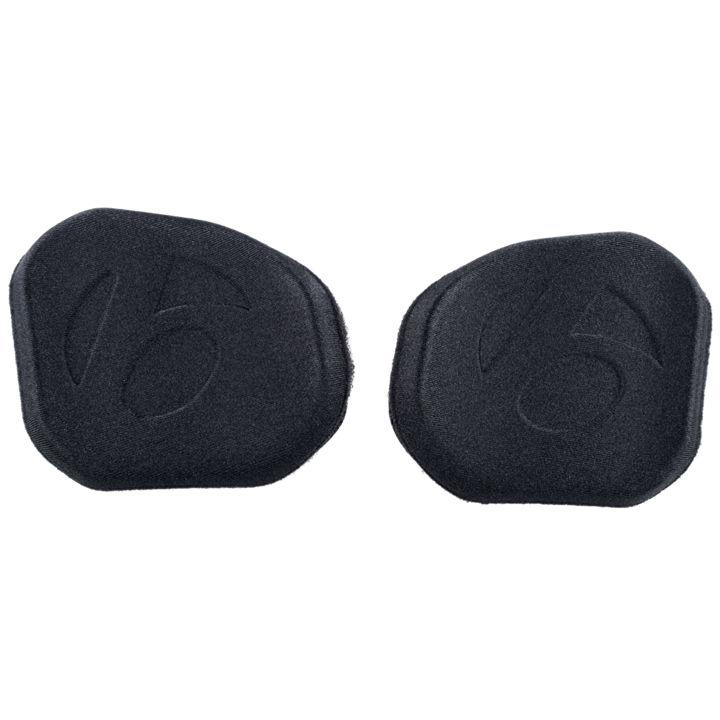 Trek Speed Concept Bar Arm Pad's Pair