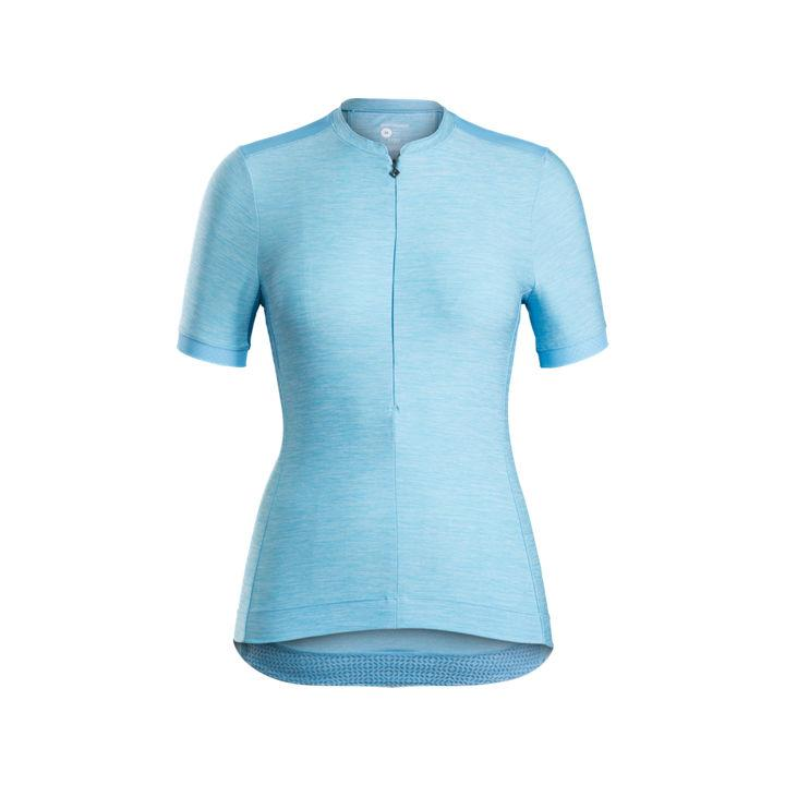 Bontrager Vella Women s Jersey - Cycles Galleria 53475b85a