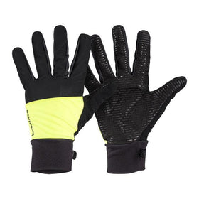 Bontrager Circuit Windshell Glove - Cycles Galleria Melbourne
