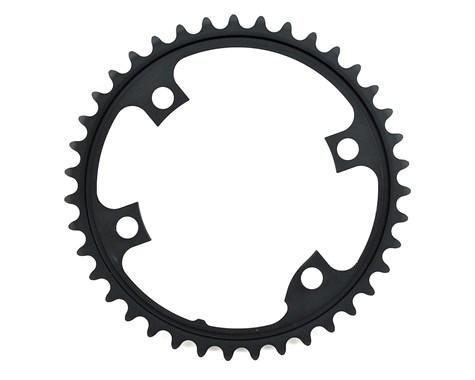 Shimano FC-R8000 ULTEGRA CHAINRING 39T 39T-MW for 53-39T