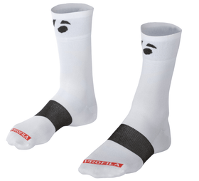 "Bontrager Race 5"""" Sock - Cycles Galleria"