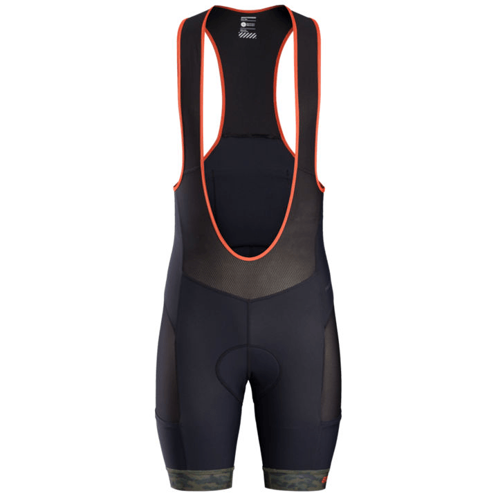 Bontrager Troslo inForm Liner Bib Short - Cycles Galleria Melbourne