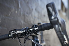 KNOG Oi Classic Large Black Bell - Cycles Galleria