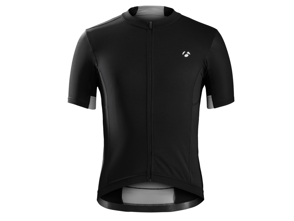 Bontrager Velocis Jersey - CLOSEOUT - Cycles Galleria Melbourne