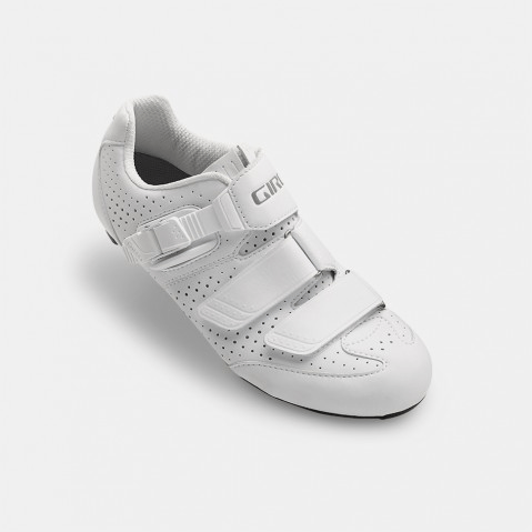 GIRO SHOES ESPADA E70 Women's - Cycles Galleria Melbourne