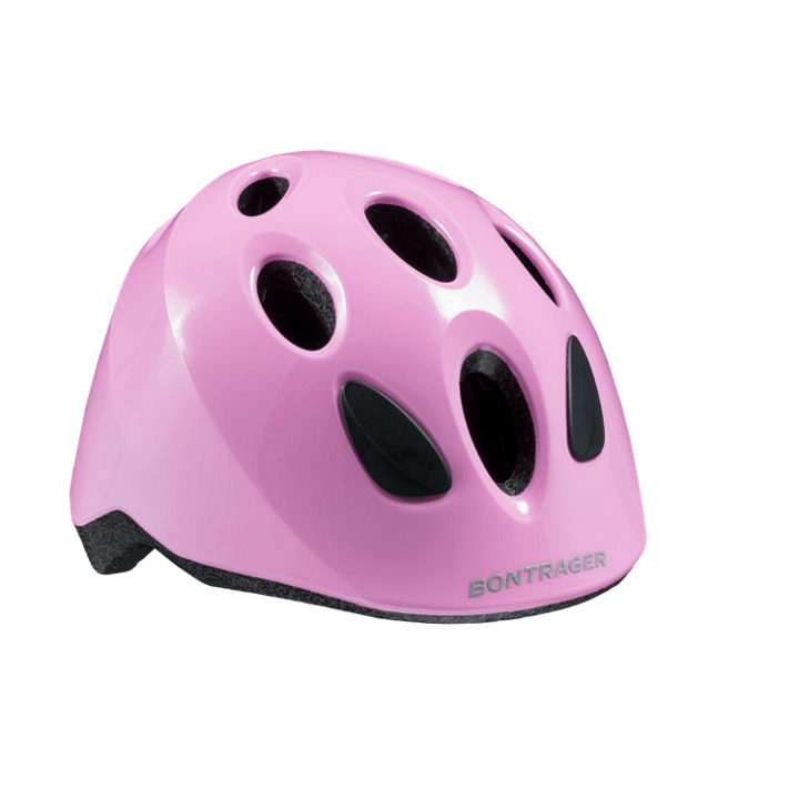 Bontrager Little Dipper Kids' Bike Helmet