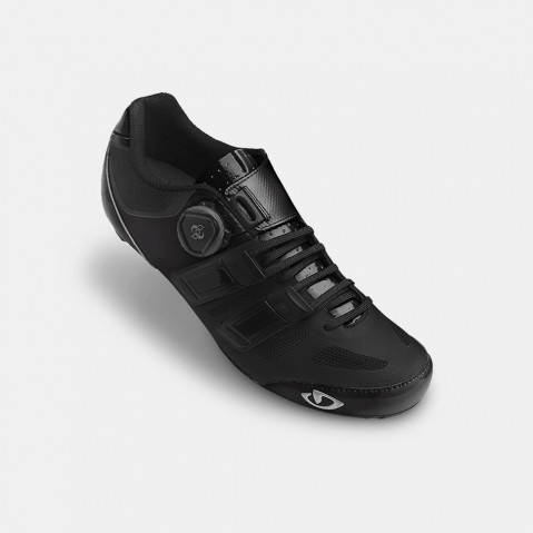 GIRO SHOES RAES TECHLACE Women's - Cycles Galleria Melbourne