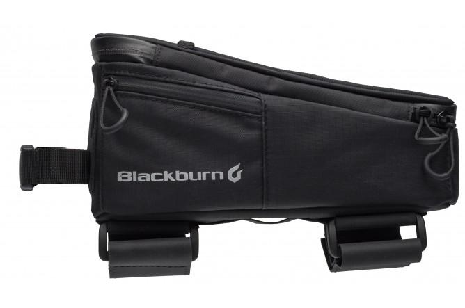Blackburn Bag TopTube Outpost
