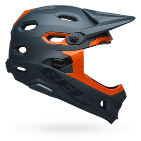 Bell Super DH MIPS Helmet - Cycles Galleria Melbourne
