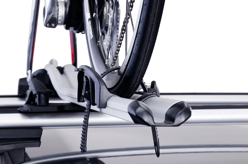 Thule OutRide 561 Roof Mounted Carrier