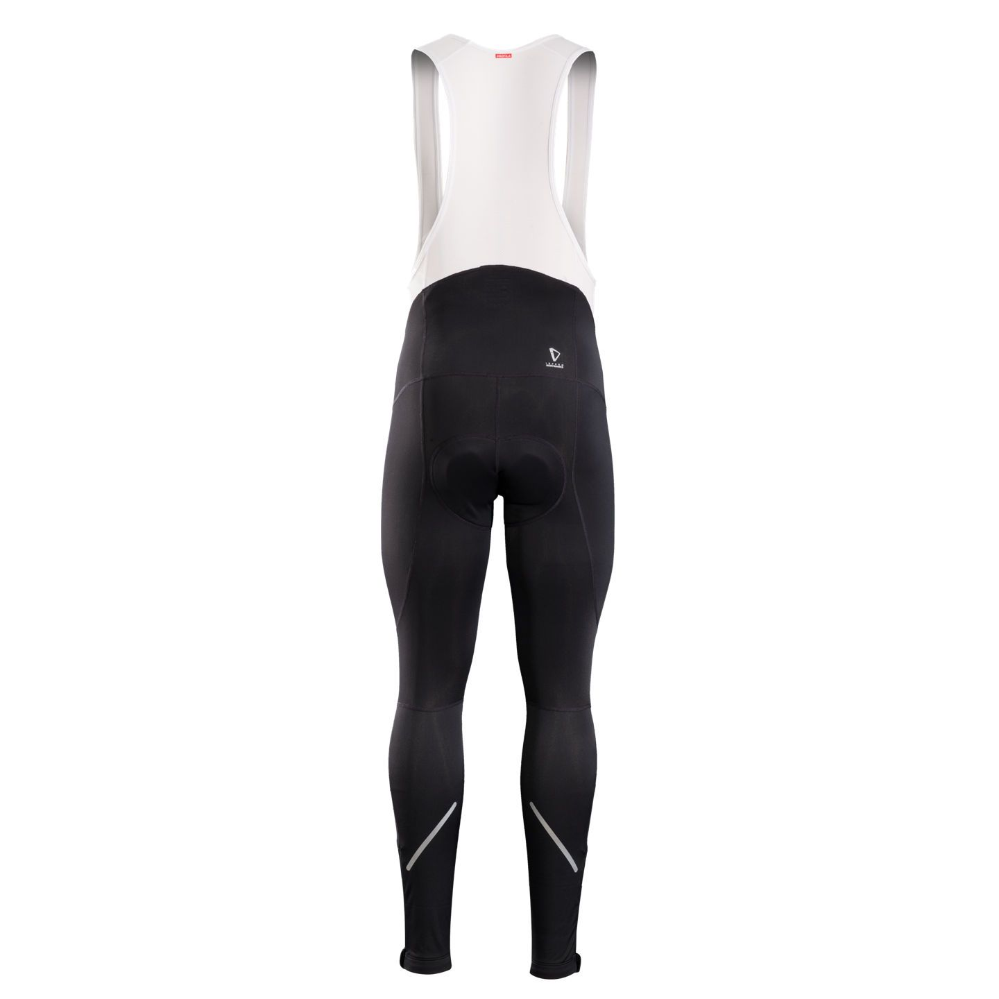 Bontrager Circuit Thermal inForm Bib Tight