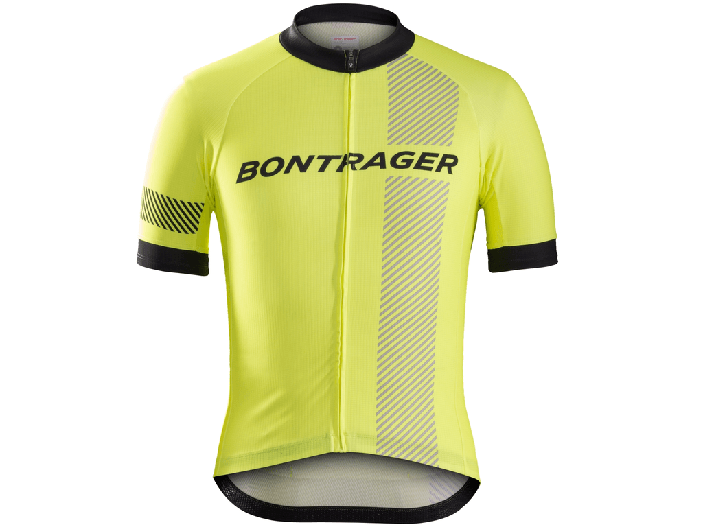 Bontrager Specter Jersey - CLOSEOUT