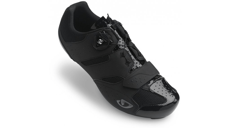 GIRO SHOES SAVIX - Cycles Galleria Melbourne