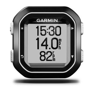 Garmin Edge 25 Performance Bundle (includes Cadence) - Cycles Galleria Melbourne
