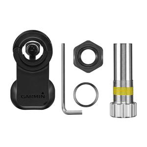 Garmin Vector S to 2S Upgrade Kit (15-18 mm thick, 44 mm wide) - Cycles Galleria Melbourne